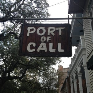 The 15 Best Places for Potatoes in New Orleans