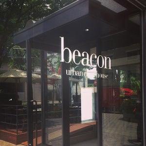 Beacon (�??�?��?��?�)