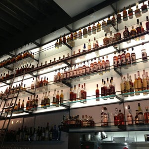 The 15 Best Places for a Whiskey in San Francisco