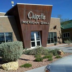 The 15 Best Places for Burritos in Las Vegas