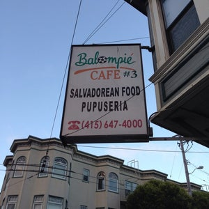 Photo of Balompie Cafe 3