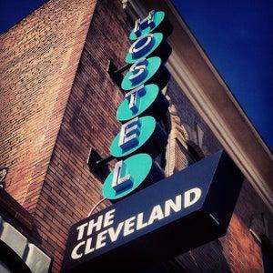 Photo of The Cleveland Hostel