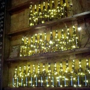 Oak Wine Bar & Cafe