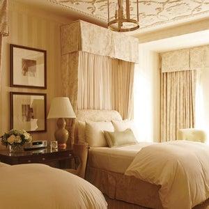 Photo of The Hay-Adams Hotel