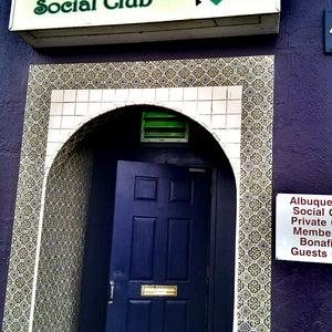 Photo of Albuquerque Social Club