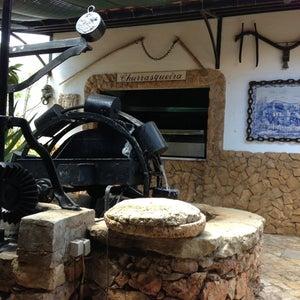 Casa Chico Ze