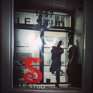 Photo of Bar Le Stud
