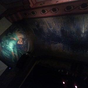 Photo of Liberty Hall