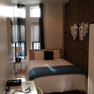 Photo of Chelsea Inn Hotel