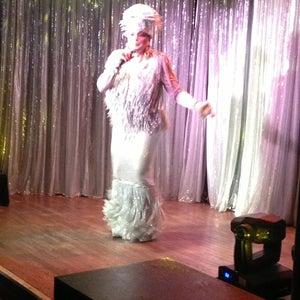 Photo of Missie B's