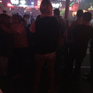 Photo of Round-Up Saloon