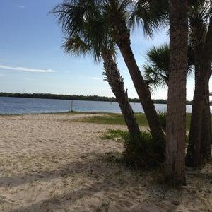 Port Charlotte Beach Park