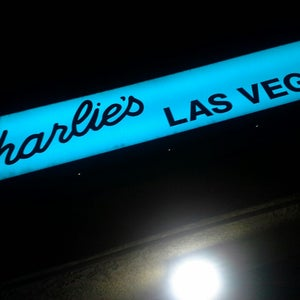 Photo of Charlie's
