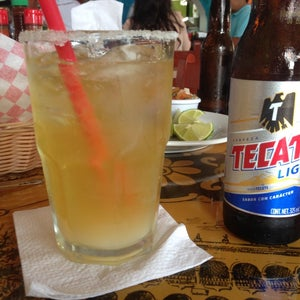 El Timon de Cancun
