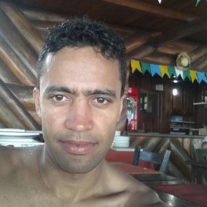 Cabana Ilha Da Gula