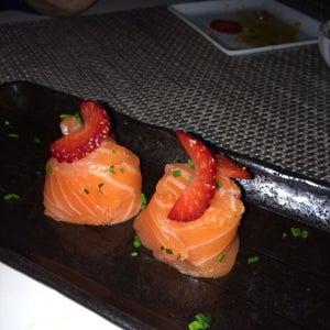 Sushihana Sushi Bar