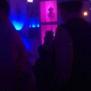 Photo of Pulse Ultra Club