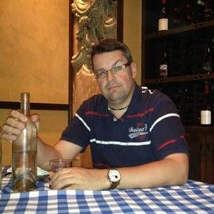 Photo of D.Vino
