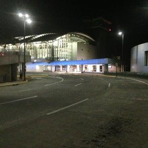 Photo of Aeropuerto Internacional Juan Santamaria