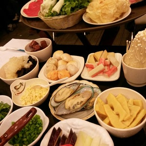 The 15 Best Hotpot in San Francisco