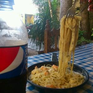 Cheester Es Pasta