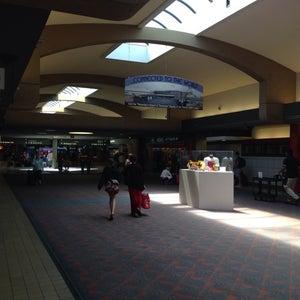 Photo of Pittsburgh International Airport
