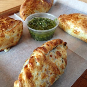The 15 Best Empanadas in Chicago