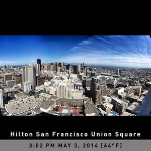 Photo of Hilton San Francisco Union Square