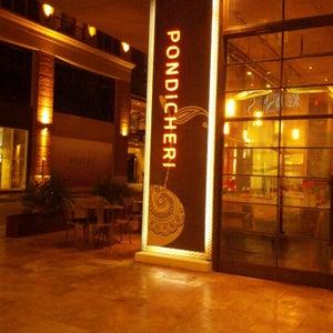 The 15 Best Indian Restaurants in Houston