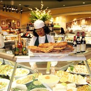 Eatzi's Market and Bakery