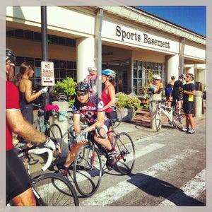 The 15 Best Biking in San Francisco