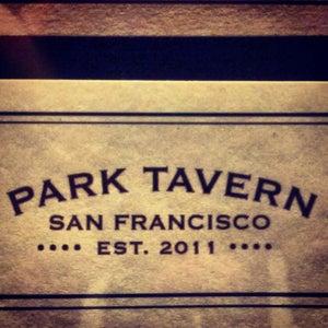 The 15 Best American Restaurants in San Francisco