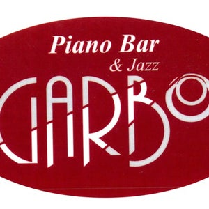 Photo of Garbo's Piano Bar