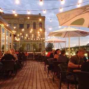 The 15 Best Places with a Large Beer List in Milwaukee
