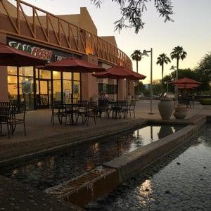 Photo of The River at Rancho Mirage