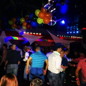 Photo of Club Tempo