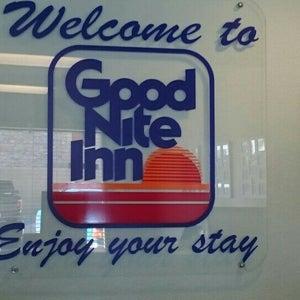 Photo of Good Nite Inn