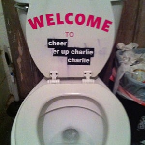 Photo of Cheer Up Charlie's