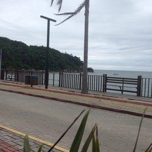 Segredos do Mar Restaurante