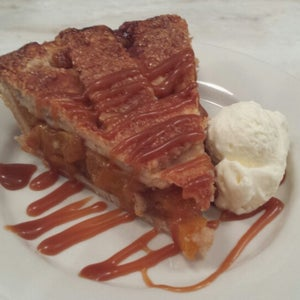 The 15 Best Places for Pies in Philadelphia