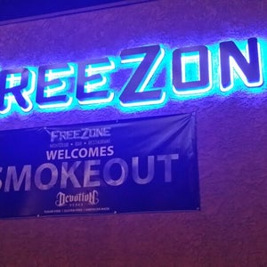 Photo of Freezone