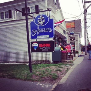 Photo of Anchor Inn