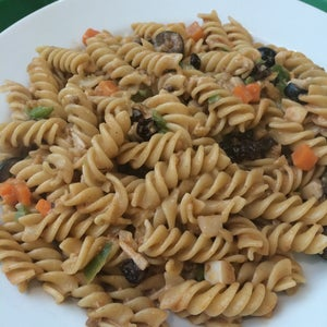 Saporito Cucina Italiana