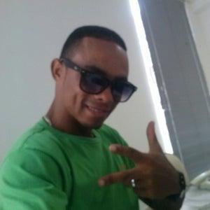 Biboka Master Lanchonete