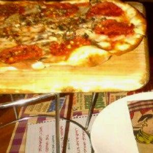 Pizza é Birra