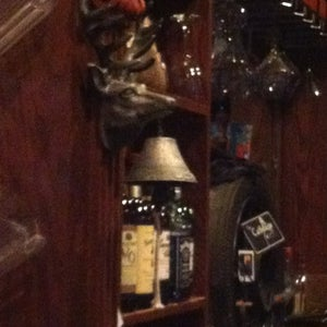 Cat House Pub