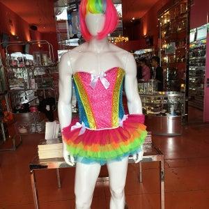 Photo of Chi Chi LaRueu0027s & Chi Chi LaRueu0027s Photos - GayCities Los Angeles