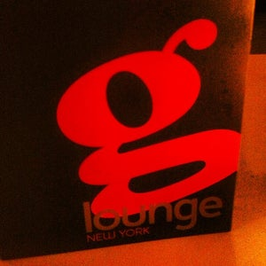 Photo of g Lounge