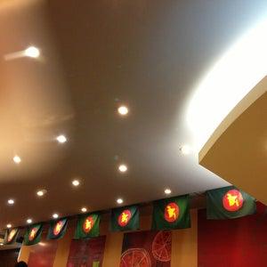 Pizza Hut (Gulshan)