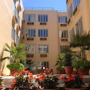 Photo of Tuscan Inn